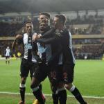 Las tres estrellas con las que ya sueña el Newcastle / Besoccer.com