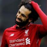 Uno de los mejores fichajes en la historia del Liverpool. Foto: Reuters