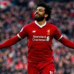 """Neville: """"Salah dejará el Liverpool"""" - Foto: buhomag.elmundo.es"""