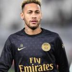 Sale a la luz la oferta que realizó la Juve por Neymar / Depor.com