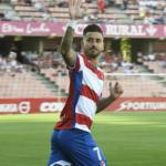 """El Granada tiene atado al recambio de Álvaro Vadillo """"Foto: Marca"""""""