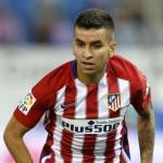 Salvo sorpresa, Correa se queda en el Atlético / Lasexta.com