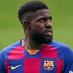 """Al FC Barcelona le urge cerrar la salida de estos 3 jugadores """"Foto: """"Mundo Deportivo"""""""