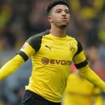 El Dortmund se hace a la idea de perder a su mayor promesa. Foto: Reuters