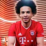 Las tres razones por las que el Bayern fichó a Leroy Sané | FOTO: BAYERN