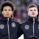 La directiva del Bayern solo tiene dos fichajes en mente | Transfermarkt