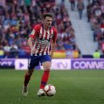 Santiago Arias tiene un nuevo pretendiente en la Premier League. | FOTO: ATLÉTICO DE MADRID