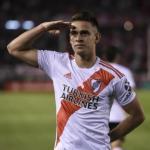 ¿Por qué el Atlético tiene que volver a apostar por Rafael Santos Borré?