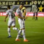 Los principales peligros de Santos, rival de Boca en Libertadores