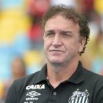 """Santos tiene nuevo objetivo para su banquillo """"Foto: Dosis Futbolera"""""""