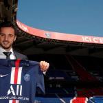 El Paris Saint-Germain debe cambiar su política en el mercado / PSG
