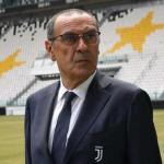 Sarri desvela el rol de Buffon en la Juve / Givemesport.com