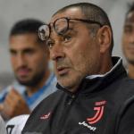"""Milik dice sí a la Juventus y otro jugador se iría al Nápoles """"Foto: Marca"""""""