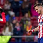 El FC Barcelona plantea un intercambio al Atlético de Madrid - Foto: Mundo Deportivo