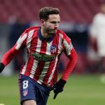 El Atlético propone un intercambio entre Saúl y Bernardo Silva