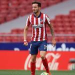 El fichaje que quiere hacer el Atlético cuando se confirme la salida de Saúl