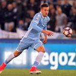 Sergej Milinkovic Savic / sslazio.it