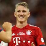 Schweinsteiger se retira / Bundesliga.com