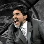 Maradona / Dorados FC.