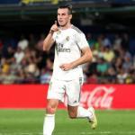 Se complica todavía más la salida de Bale del Real Madrid / Eldesmarque