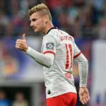 Se filtra la oferta del Liverpool por Werner / Besoccer.com