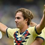 "Sebastián Córdova, la perla de Club América que ya siguen en Europa ""Foto: Marca """