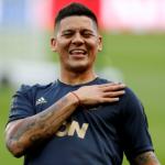 "Segundo refuerzo confirmado en Boca Juniors tras Marcos Rojo ""Foto: InfoBae"""