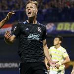 Dani Olmo, el crack que no supieron detectar los clubes de LaLiga (Reuters)