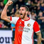 Senesi tiene un potente pretendiente en la Liga española / Youtube.com