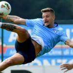 El Manchester United pagaría 75 kilos por Sergej Milinkovic-Savic / Football 365