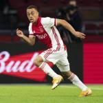 """El Bayern Múnich se siente """"traicionado"""" en el caso Segiño Dest"""