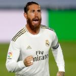 """¿Hace bien Ramos no renovando con el Madrid? """"Foto: Defensa Central"""""""
