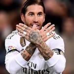 Sergio Ramos se ha ganado la renovación con el Real Madrid / Telemadrid.es