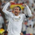 El nuevo contrato que le ha ofrecido el Real Madrid a Sergio Ramos | FOTO: REAL MADRID
