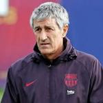 """Problema sin solución para el Barcelona frente al Nápoles """"Foto: Sport"""""""