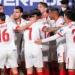 El Milan se olvida de Ilicic y va por una estrella del Sevilla