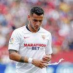 El Mónaco 'renegocia' con el Sevilla por Rony Lopes. Foto: Marca