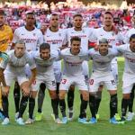 El urgente plan renove que necesita el Sevilla este verano