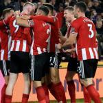El sueño europeo del recién ascendido Sheffield United