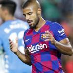 Sigue en directo el mercado de fichajes: Valverde pierde un jugador importante / americatv.com.pe