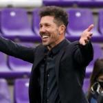 Fichajes Atlético: Simeone elige a Dybala como su galáctico. Foto: AP
