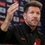 """El Atleti busca repetir la 'operación Morata' con otro jugador del Chelsea """"Foto: ABC"""""""