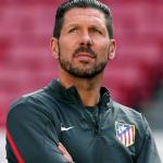 Las salidas que planea el Atlético para verano