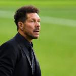 """Simeone sigue tapando bocas./ Foto: Getty Images"""
