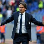 El Inter sigue buscando delantero