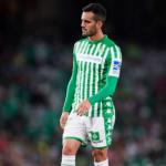 """La incertidumbre en el Betis con uno de sus últimos refuerzos """"Foto: Goal"""""""