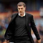 """Ya es oficial el primer entrenador destituido en la Premier League """"Foto: El País"""""""