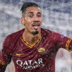 """""""La Juve se apunta a la 'Smallingmanía'. Foto: Getty Images"""""""