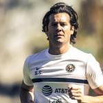 Solari se gana los elogios de todos en México