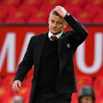 El Manchester United vigila a uno de los mejores centrales españoles del momento